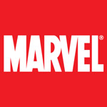 Marvel Minimates Series 1-59
