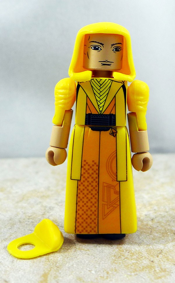 The Ancient One Loose Minimate (Wave 70)