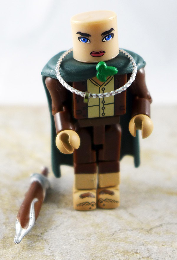 Frodo Partial Loose Minimate (Lord of the Rings Box Set)